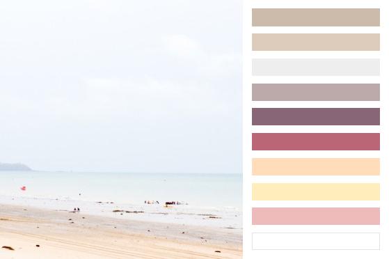 01-palette-plage.jpg