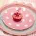 cupcakes-chloe-s-02.jpg