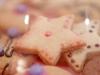cupcakes-chloe-s-03.jpg