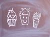 cupcakes-chloe-s-09.jpg