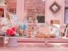 cupcakes-chloe-s-11.jpg