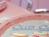 cupcakes-chloe-s-14.jpg