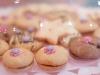 cupcakes-chloe-s-17.jpg