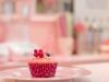 cupcakes-chloe-s-19.jpg