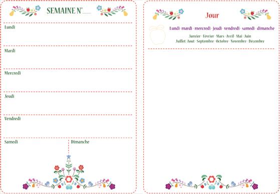 Relativ Belle Année! (Et un petit cadeau) | Cachemire & Soie : du bonheur  CG02