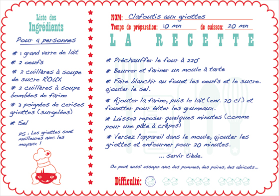 la-RECETTE-01