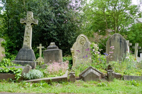 hampstead-cemetery-00