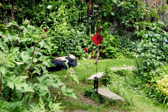 londres-phoenix-garden-00