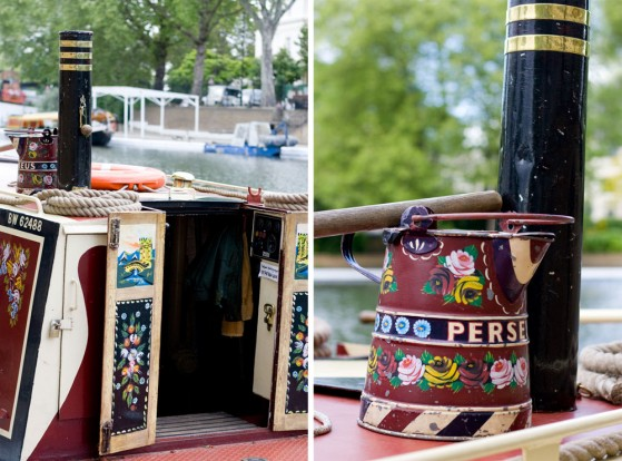 regents-canal-05