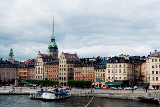costa-atlantica-stockholm-00