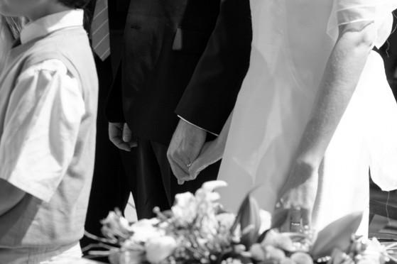mariage-4