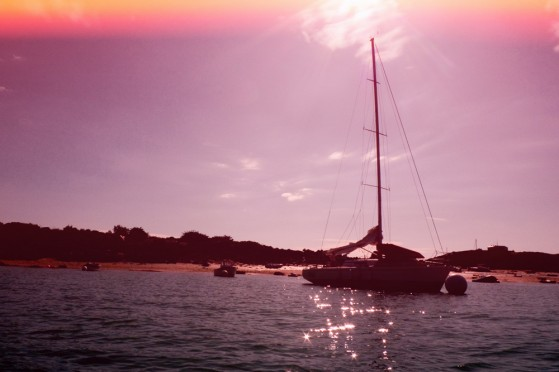 archipel-chausey-00