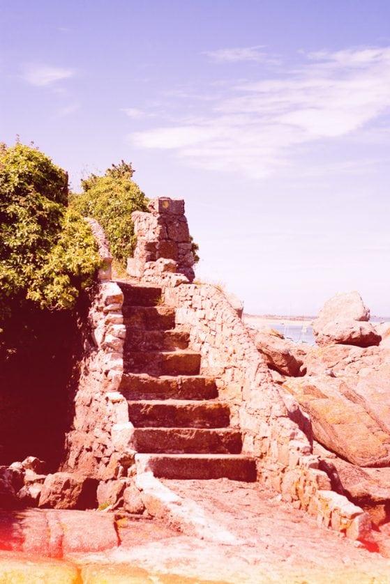 archipel-chausey-03