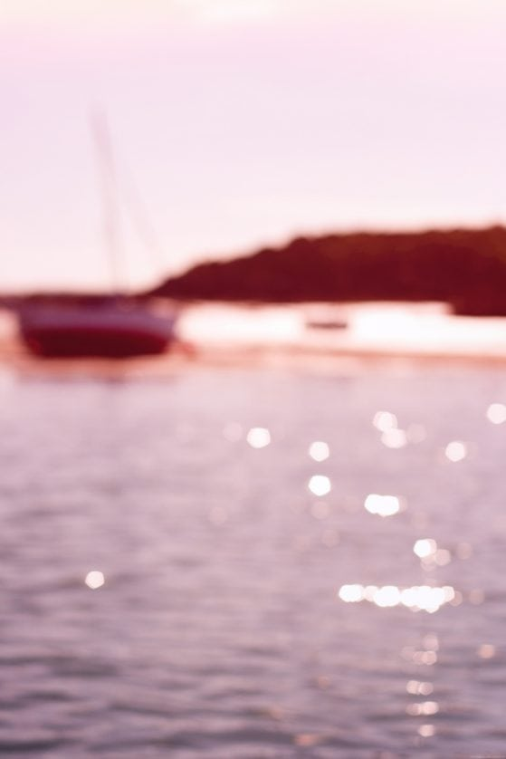 archipel-chausey-27