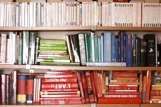 bookshef_01_0