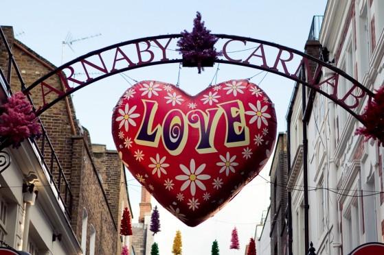carnaby-street-01
