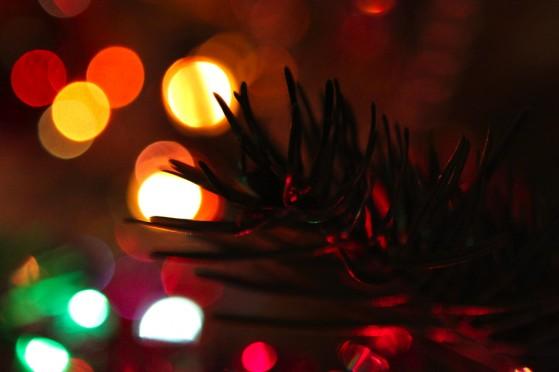 christmas-tree-00