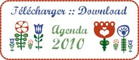 telecharger-agenda
