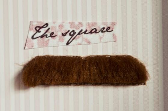 vitrine-moustache-02