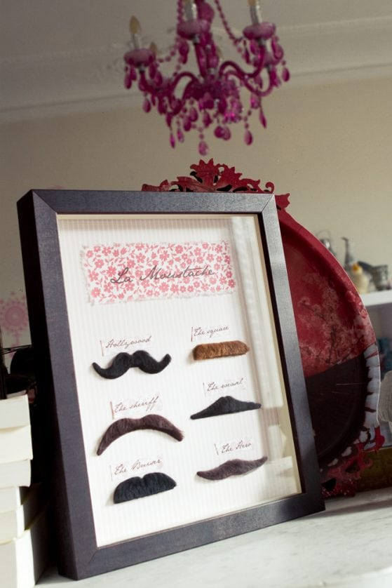 vitrine-moustache-03