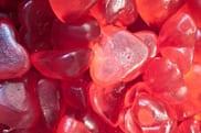 bonbons-paris-00-559x372