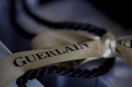 guerlain-00