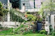 jardin-des-plantes-paris-00-559x372