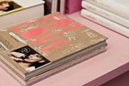 librairie-lacocotte-11-559x372
