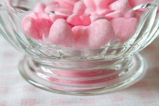 fraise-tagada-pink-00