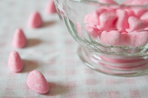 fraise-tagada-pink-01