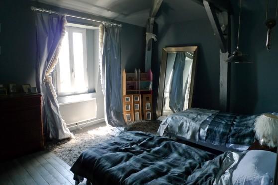 une nuit au pays des contes cachemire soie du bonheur de la cr ativit et de jolies photos. Black Bedroom Furniture Sets. Home Design Ideas