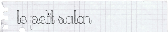le-salon