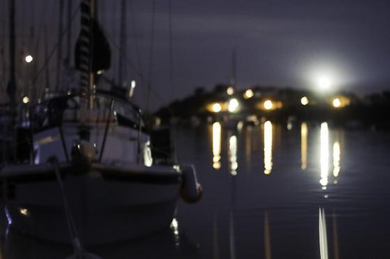 bateau-1