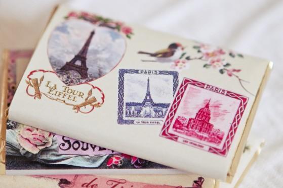 paris-confetti-00