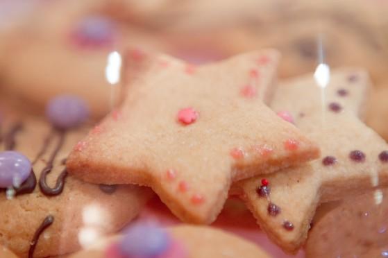 cupcakes-chloe-s-03