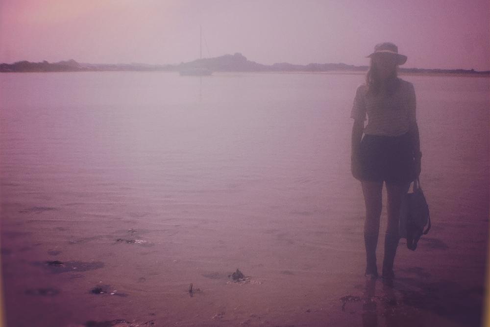 daydream-001