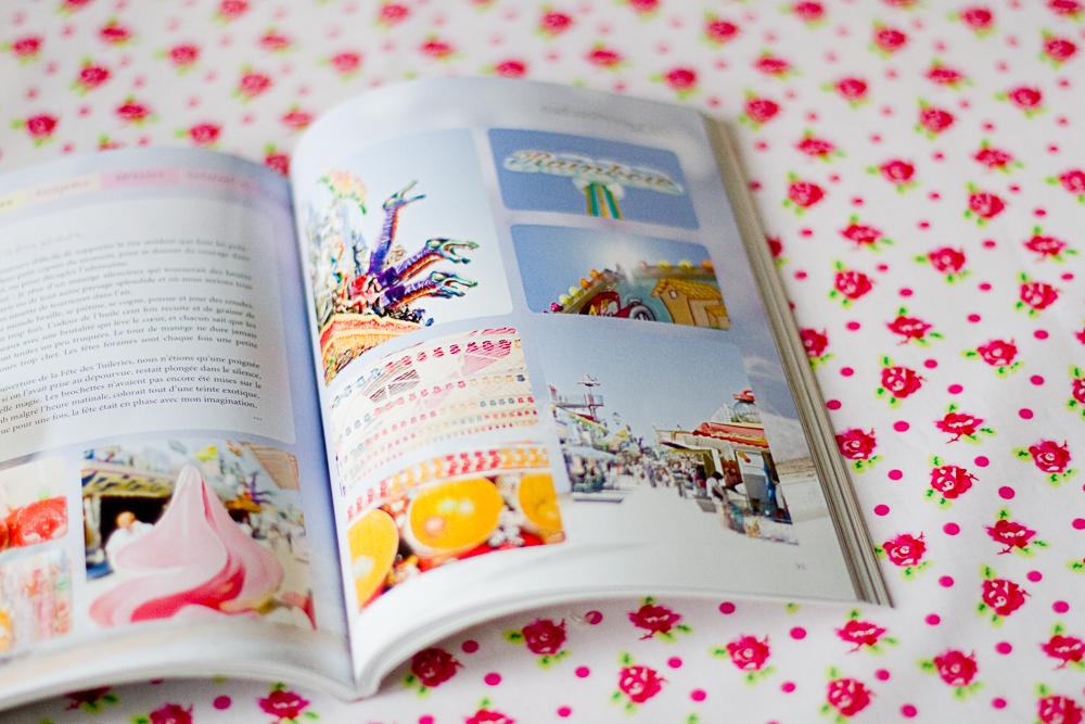 it-book-1-1