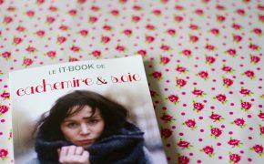 it-book-cachemire-et-soie-1-2