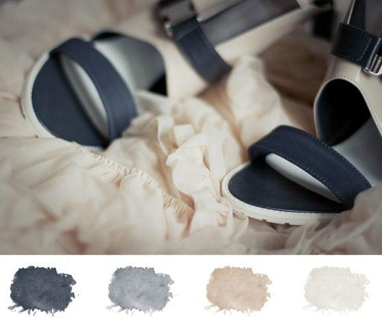 palettes-002