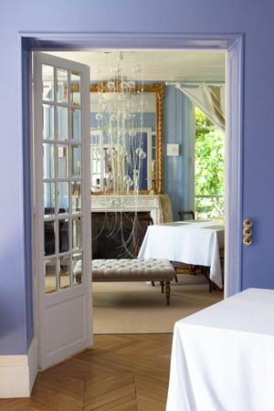 album photo cachemire soie. Black Bedroom Furniture Sets. Home Design Ideas