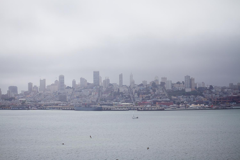 Alcatraz-006