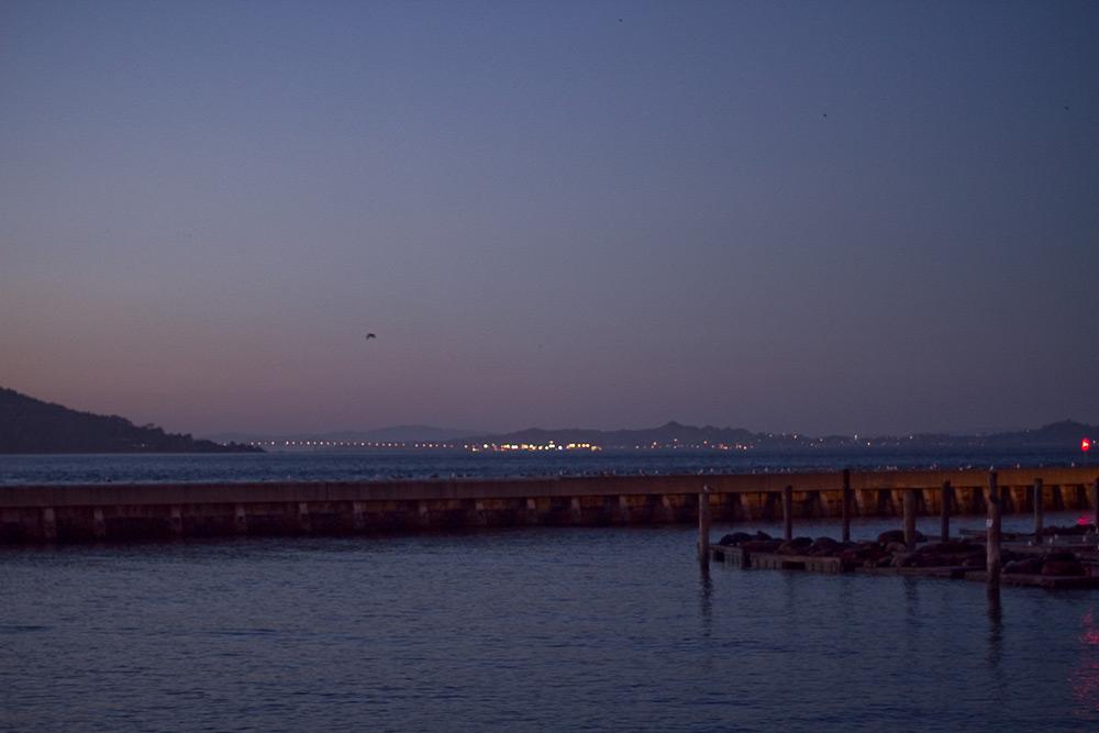 fisherman-s-wharf-007a