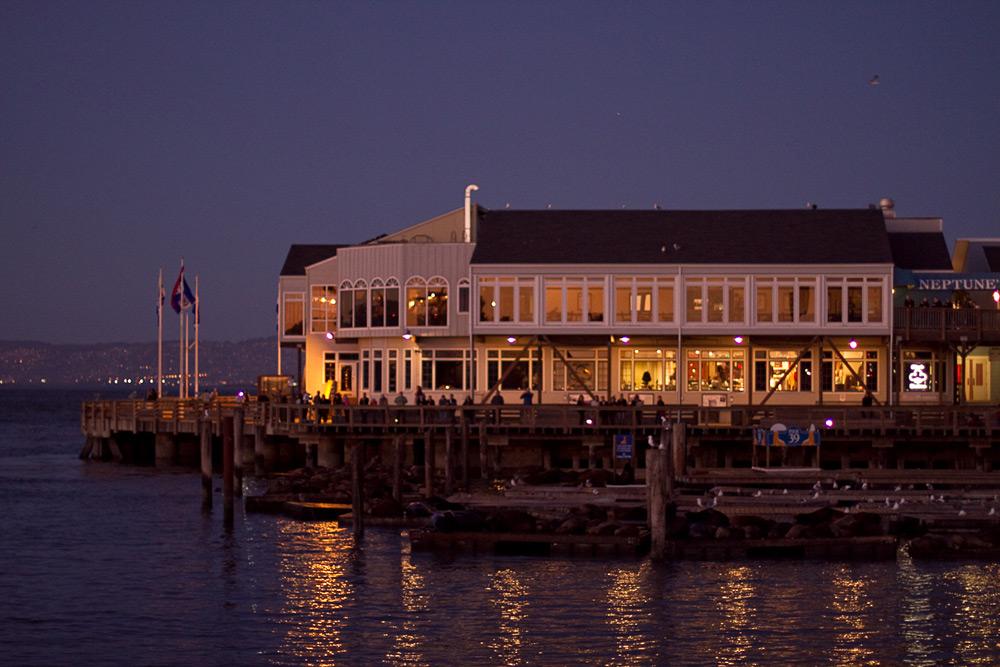 fisherman-s-wharf-007b