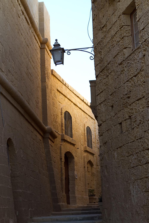 malte-gozo-002a