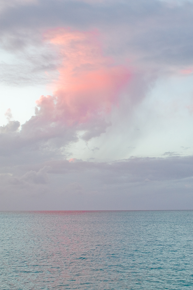 Club-med-columbus-sunrise-002a