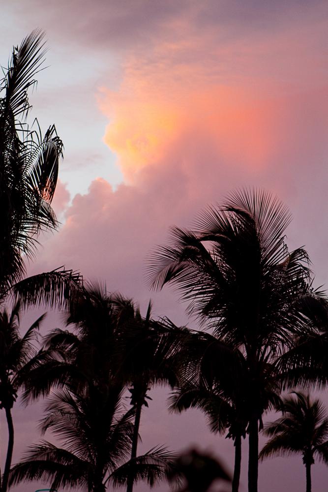 Club-med-columbus-sunrise-007a