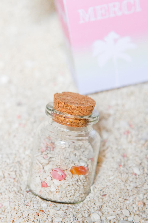 Soixante grains de caf cachemire soie du bonheur - Coquillage grain de cafe porte bonheur ...