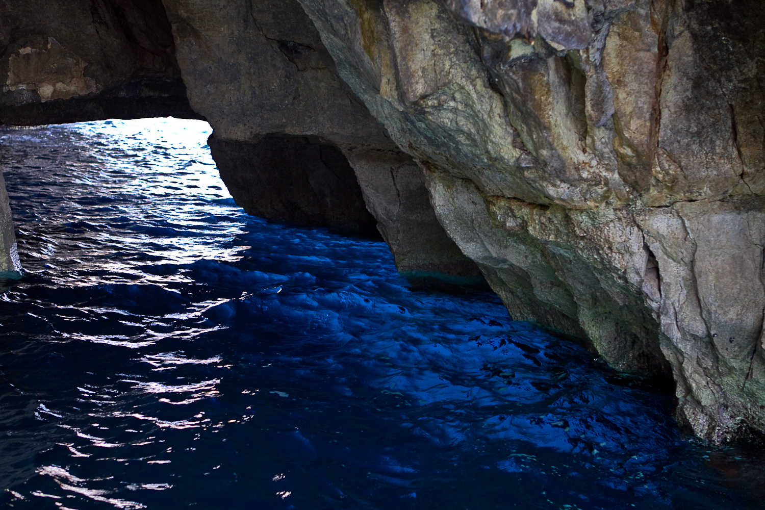 blue-grotto-006