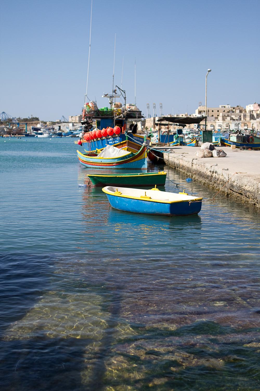malte-Marsaxlokk-005