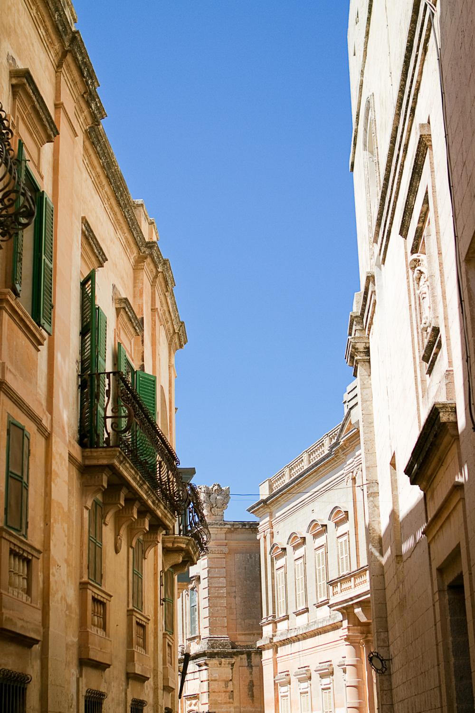 malte-mdina-005b